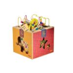 drevena-interaktivna-kocka-6-minilove