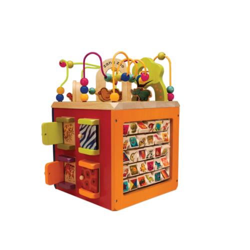 drevena-interaktivna-kocka-7-minilove
