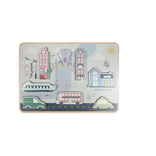 puzzle-mesto-1-minilove