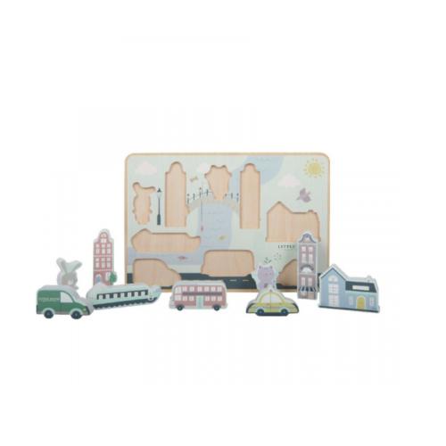 puzzle-mesto-3-minilove