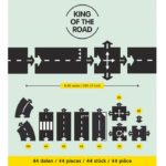 cestna-draha-king-of-the-road-2-minilove