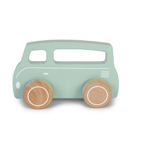 auticko-van-little-dutch-1-minilove