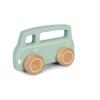 auticko-van-little-dutch-2-minilove