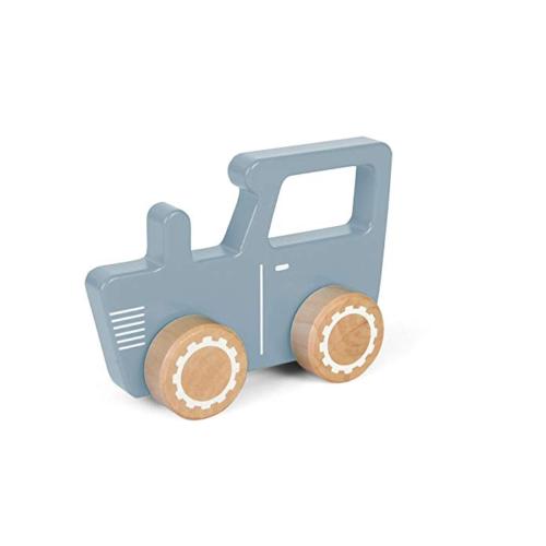 traktor-little-dutch-1-minilove