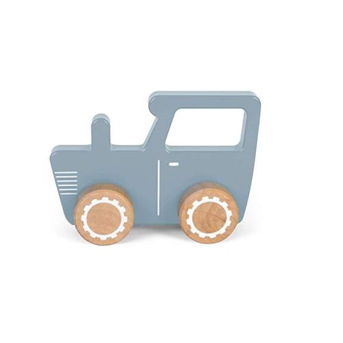 traktor-little-dutch-2-minilove