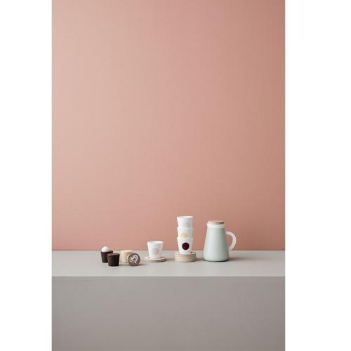 drevena-kavova-suprava-12-minilove