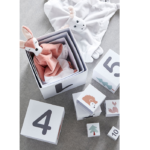 kartonove-kocky-edvin-5-minilove