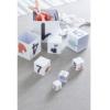 kartonove-kocky-edvin-6-minilove