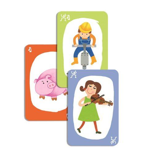 kartova-hra-pantomima-3-minilove