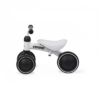 odrazadlo-childhome-baby-bike-white-2-minilove