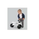 odrazadlo-childhome-baby-bike-white-3-minilove