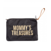 puzdro-mommy-treasures-black-gold-1-minilove