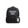 ruksak-daddy-bag-black-1-minilove