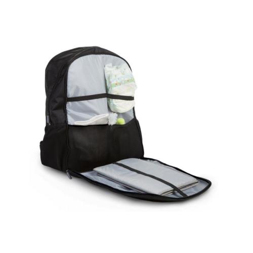 ruksak-daddy-bag-black-2-minilove