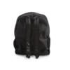ruksak-daddy-bag-black-3-minilove