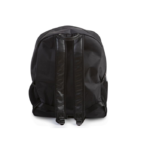 ruksak-daddy-bag-black-3-minilove
