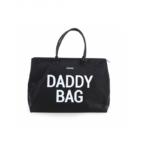 taska-daddy-bag-1-minilove