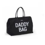 taska-daddy-bag-2-minilove