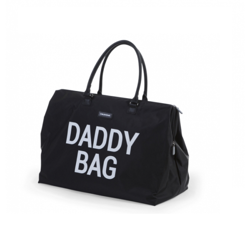 taska-daddy-bag-3-minilove