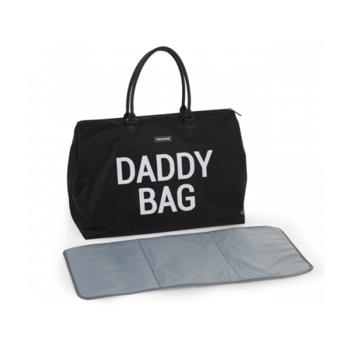 taska-daddy-bag-4-minilove