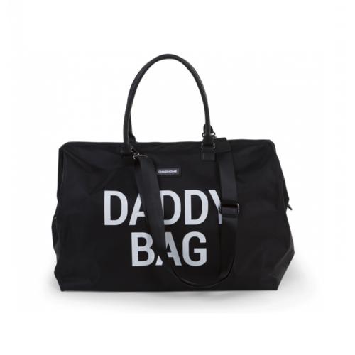 taska-daddy-bag-6-minilove