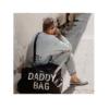 Taška Daddy bag
