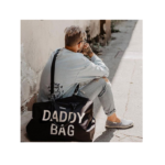 Taška Daddy bag