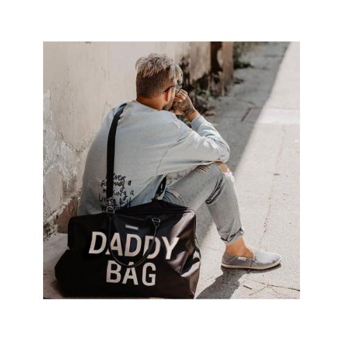 taska-daddy-bag-7-minilove
