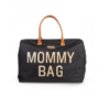taska-mommy-bag-big-black-gold-1-minilove