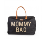 taska-mommy-bag-big-black-gold-1-minilove