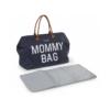 taska-mommy-bag-big-black-gold-2-minilove