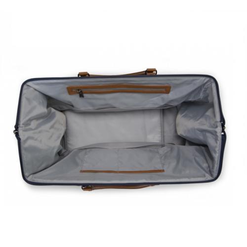 taska-mommy-bag-big-black-gold-3-minilove