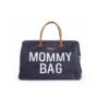 Taška Mommy bag navy