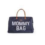 taska-mommy-bag-navy-1-minilove