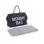 taska-mommy-bag-navy-2-minilove