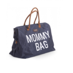 taska-mommy-bag-navy-3-minilove