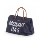 taska-mommy-bag-navy-4-minilove