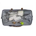 taska-mommy-bag-navy-5-minilove