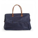 taska-mommy-bag-navy-7-minilove