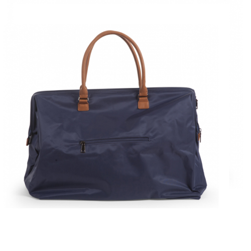 Taška Mommy bag navy