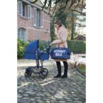taska-mommy-bag-navy-8-minilove