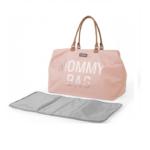 taska-mommy-bag-pink-2-minilove
