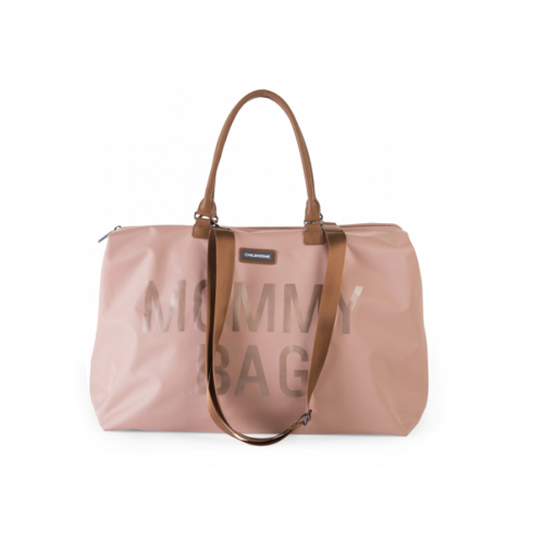 taska-mommy-bag-pink-3-minilove