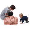 taska-mommy-bag-pink-6-minilove