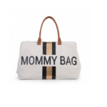 taska-mommy-bag-white-black-gold-1-minilove
