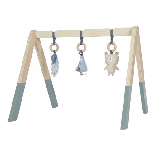 drevena-hrazdicka-modra-1-minilove
