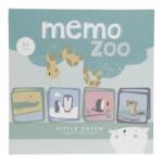drevene-pexeso-zoo-2-minilove