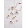 dreveny-stojan-so-zmrzlinkami-3-minilove