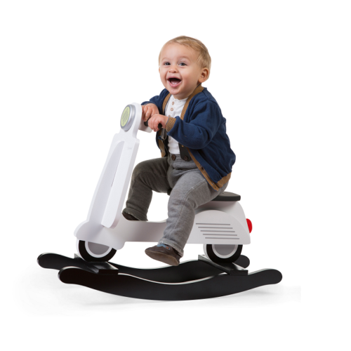 hojdaci-scooter-modry-1-minilove
