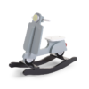 hojdaci-scooter-modry-3-minilove